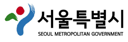서울특별시__seoul_symbol2008