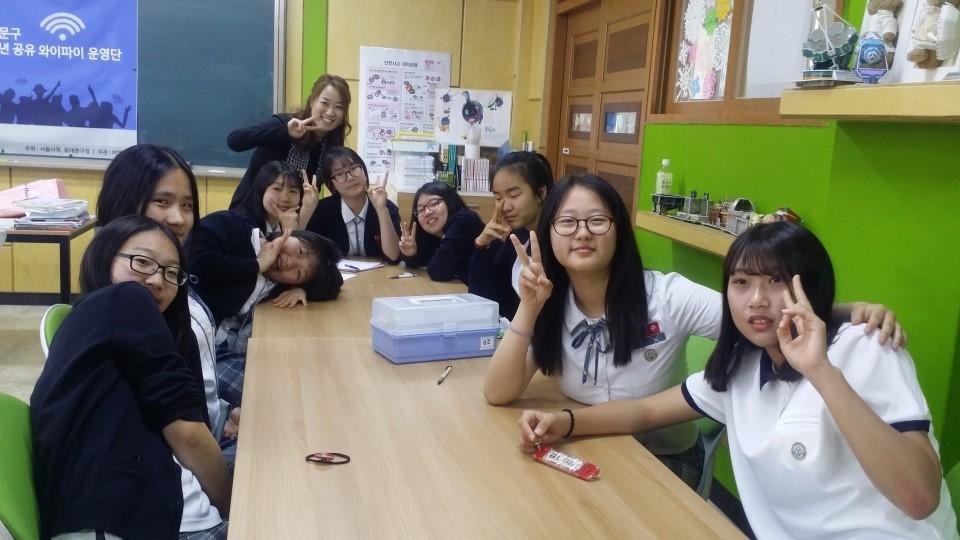 TEENS_WIFI_공유단_08