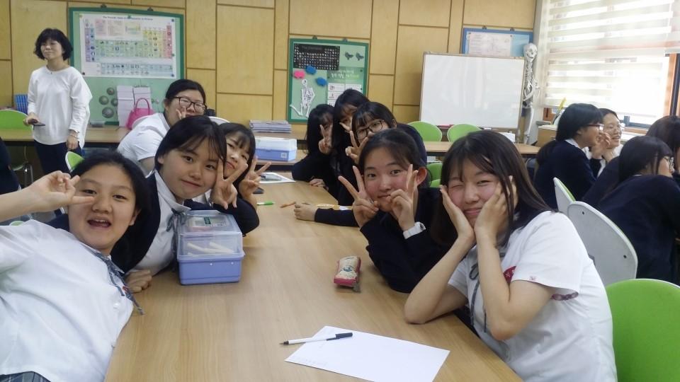 TEENS_WIFI_공유단_09