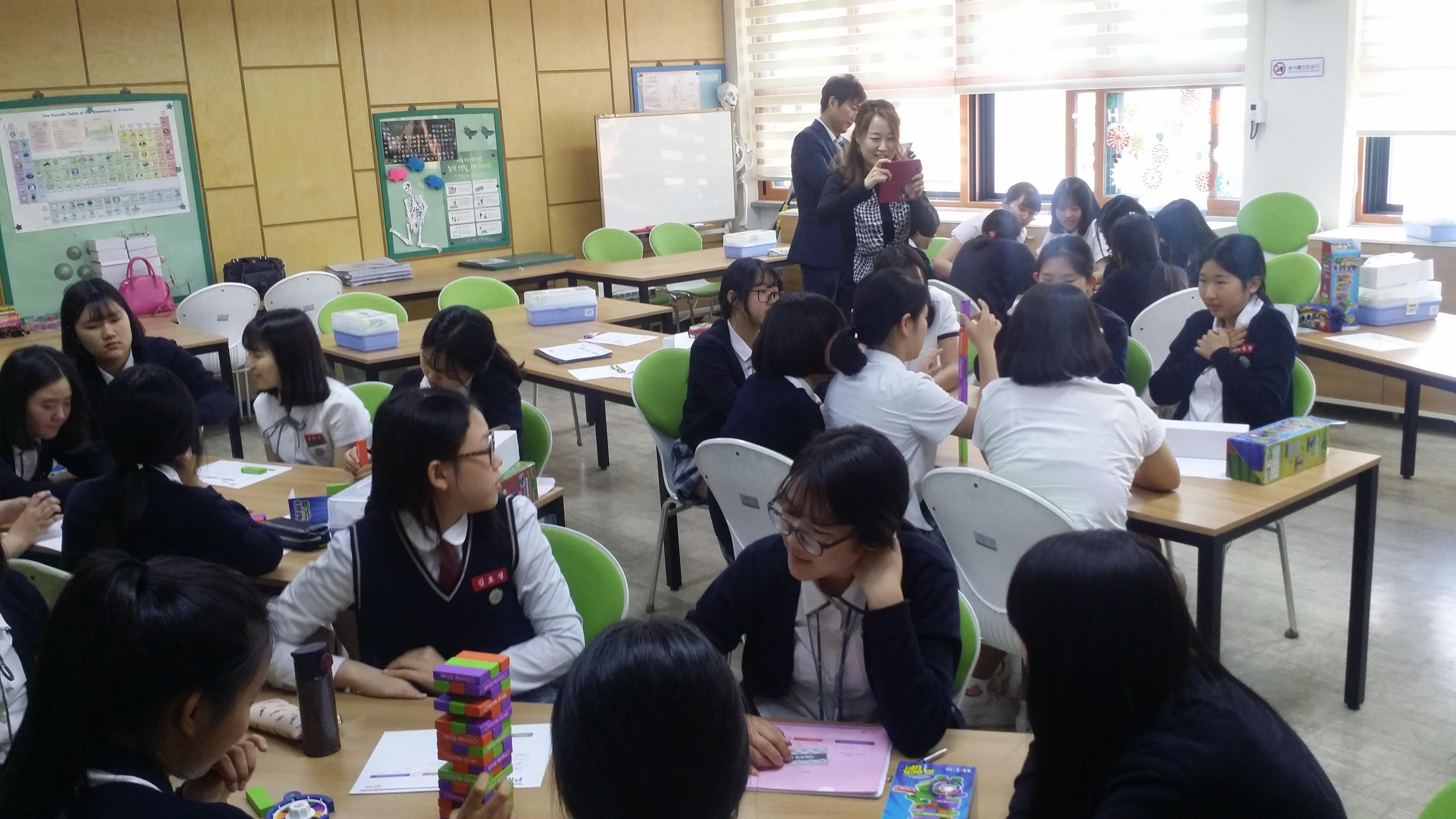 [아시아투데이] 서울시 동대문구, '공유 Wi-Fi 운영단' 프로그램 운영